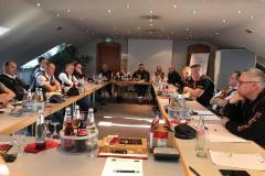 Deutsches RKMC Präsidententreffen_3