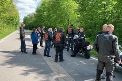 Ausfahrt-Germany-26_1