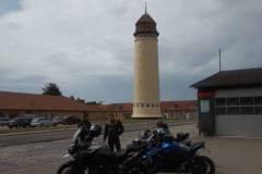 2020-08_Besuch_Danmark_I_21