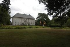 2020-08_Besuch_Danmark_I_22