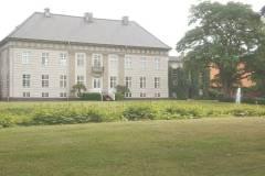 2020-08_Besuch_Danmark_I_26