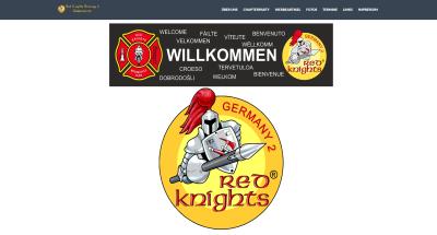 RKMC_GER2