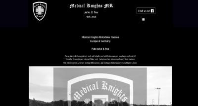 Medical Knights
